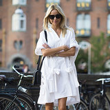 40 Flawless Ways to Style Summer