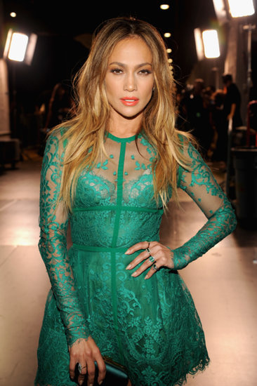 celebrityJennifer-Lopez-Teen-Choice-Awards-2014-Pictures