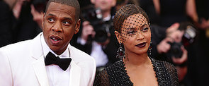 Are These Legitimate Clues Leading to a Breakup For Jay Z and Beyoncé?