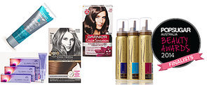 POPSUGAR Australia Beauty Awards 2014: Vote For the Best Hair Colour