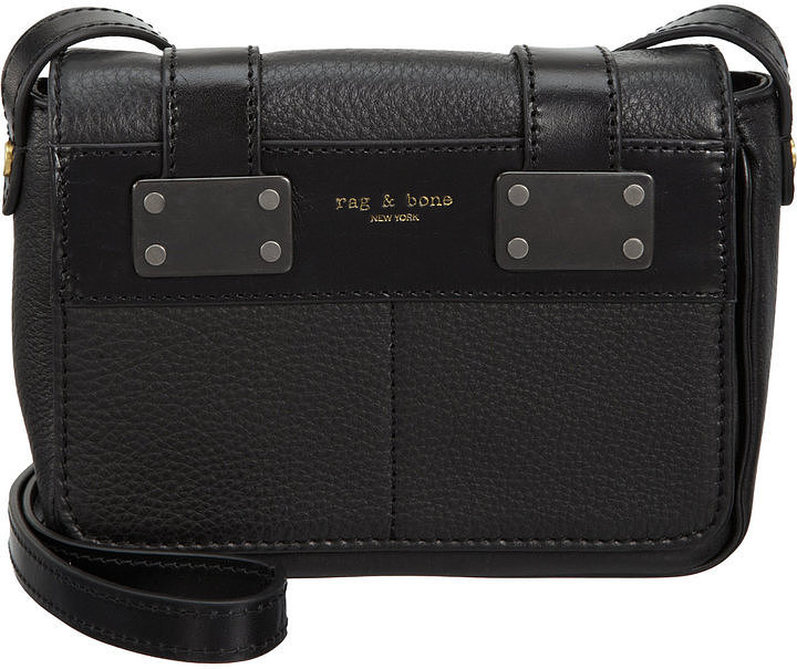 Rag & Bone Mini Bag