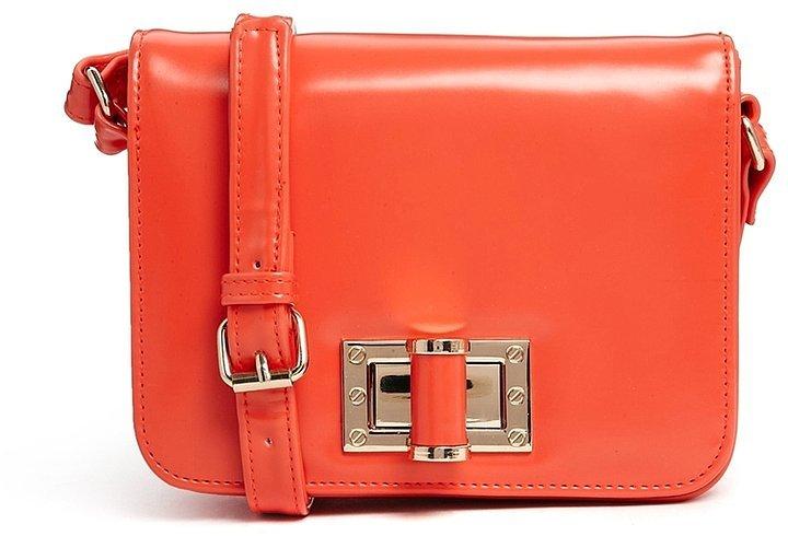 ASOS Mini Crossbody Bag