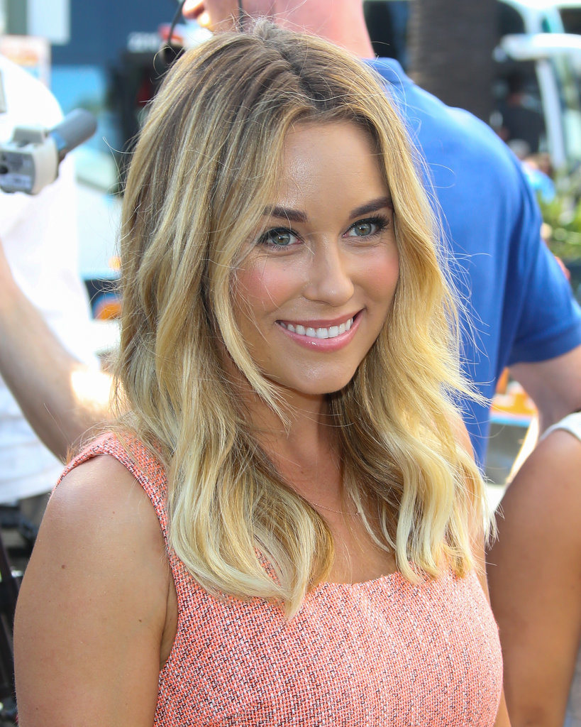 Images Of Lauren Conrad Hair Spacehero