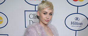 Find Out What Animal Miley Cyrus Has Added to Her Family