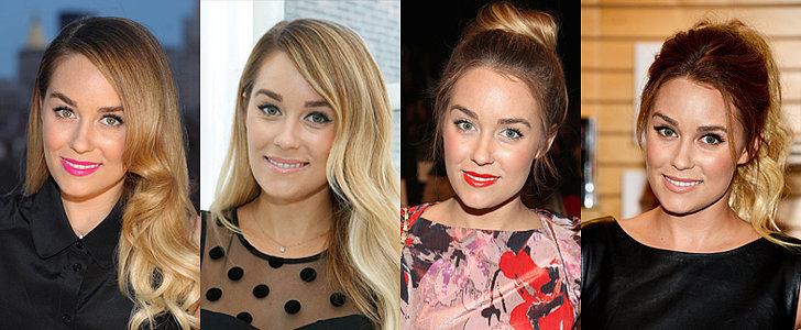 Why Lauren Conrad Is and Will Always Be the Ultimate Summer Babe