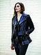 Robyn Lawley For Violeta by Mango Fall 2014