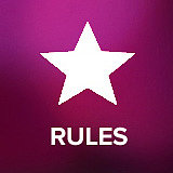 Official Rules Class FitSugar Los Angeles
