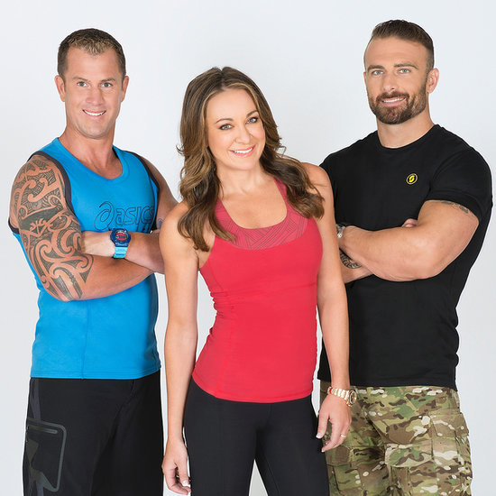 'Biggest Loser' Contestants Claim the Show Gave Them ...