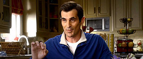 "Phil Dunphy's Most Hilarious ""Cool Dad"" Moments"