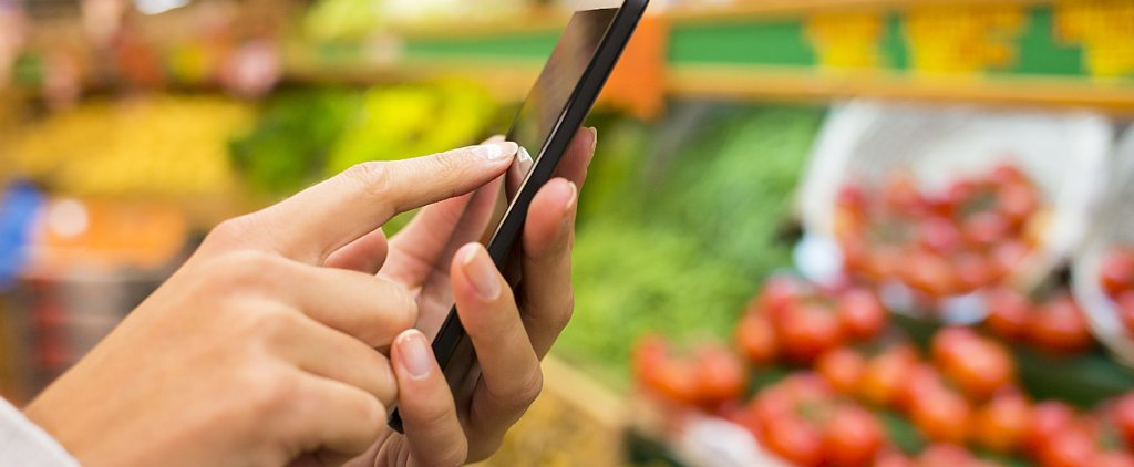7 Awesome Money- and Time-Saving Grocery Apps