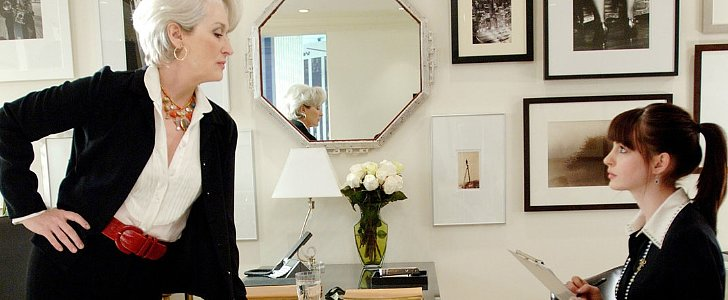 13 Stages of Waiting to Hear Back From a Job Interview