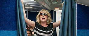 19 Kristen Wiig Moments From Bridesmaids That Are Literally You