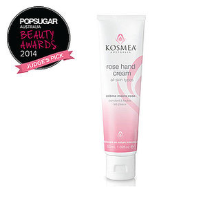 Best Hand Nail Treat POPSUGAR Australia Beauty Awards 2014