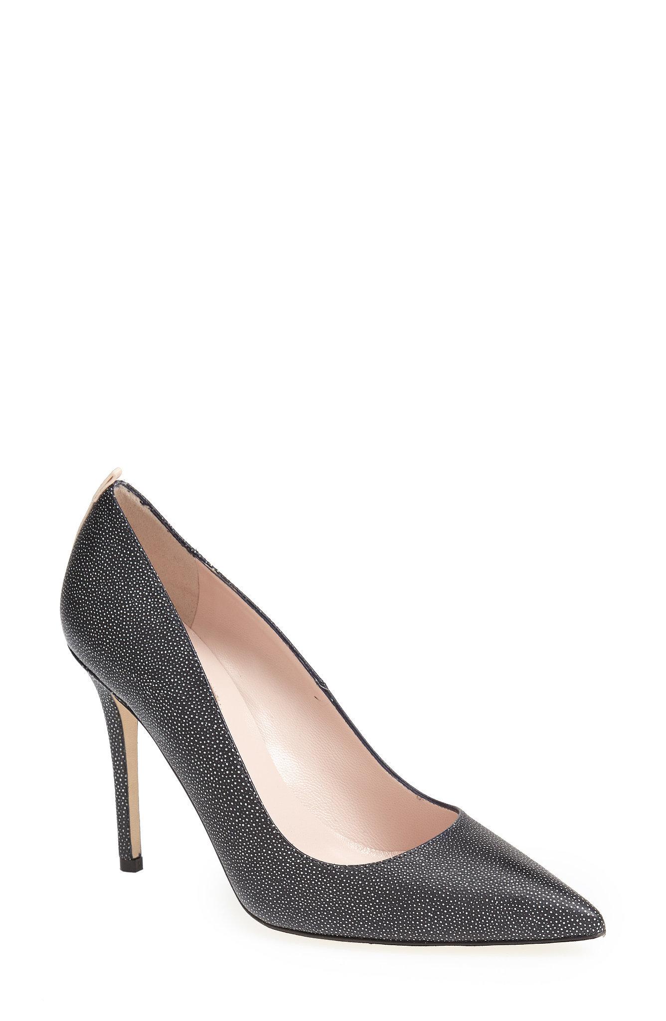 Fawn in Black, $350