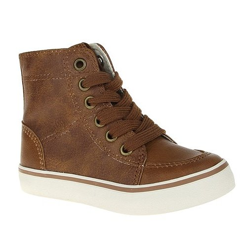 Cool Shoes For Boys For School