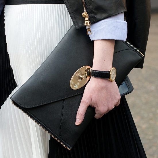 Best British Designer Handbags to Buy