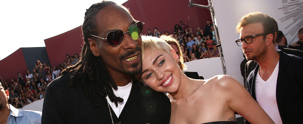 Two Stars Are Way More Fun Than One at the VMAs