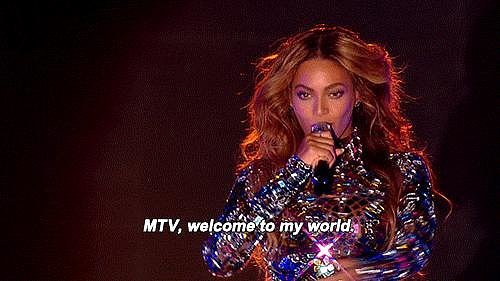 Beyoncé Pretty Much Slayed Everything and Everyone