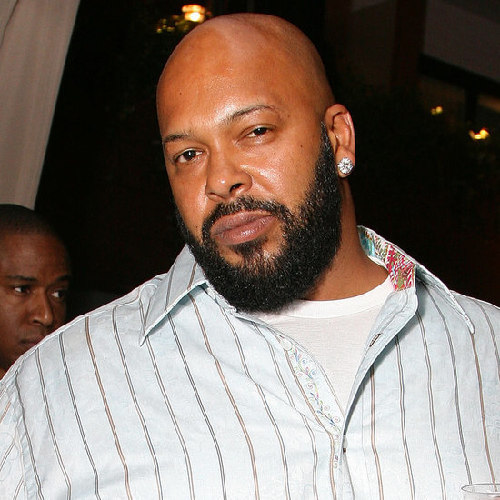 Suge Knight Shot at Chris Brown's Pre-MTV VMAs Party