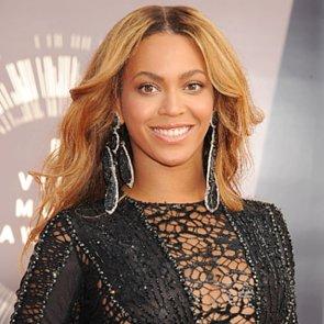 How to Look Like Beyonce