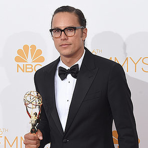 Cary Joji Fukunaga Pictures and Information