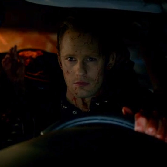 True Blood Series Finale Eric Northman GIFs