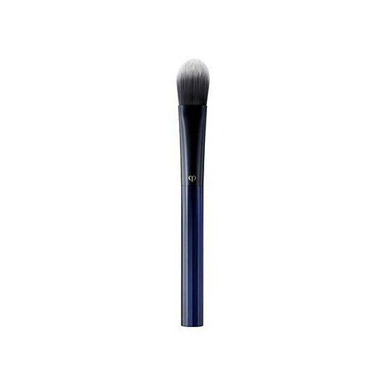Clé de Peau Beauté Fluid & Cream Foundation Brush