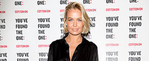 The Latest Photos of Lara Bingle Are the Sexiest