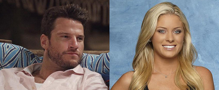 Was That Date Rape on Bachelor in Paradise?