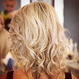 Drybar Blowout Tips