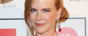 Nicole Kidman Reveals Her Most Memorable Moment of Childbirth