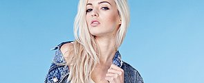 Denim Pieces You Need Now From boohoo.com