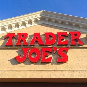 How to Save Money at Trader Joe's