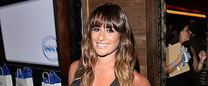 4 Reasons Why Lea Michele Motivates Us