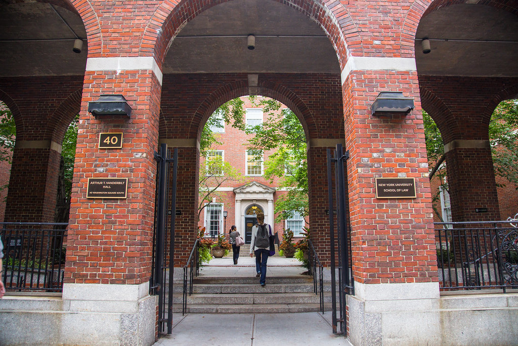 7 Ways to Help Your Child Through Their Freshman Year of College