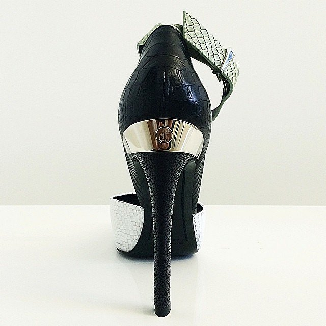 Prabal Gurung Footwear