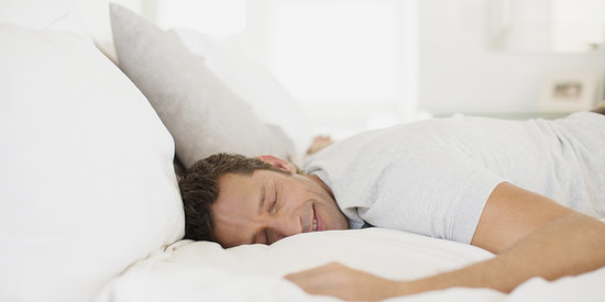 How Much Do You Really Know About Sleep?