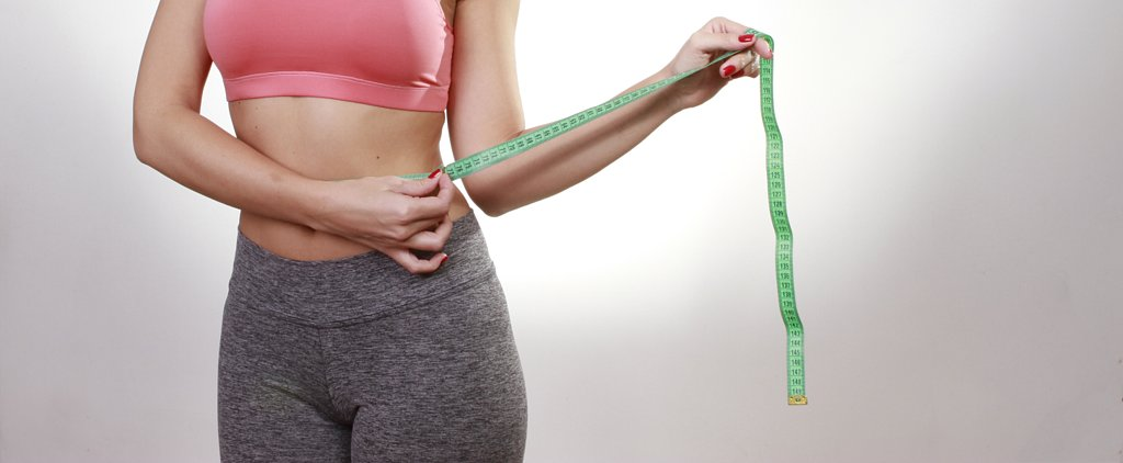The Tip That Will Take Your Weight Loss to Another Level