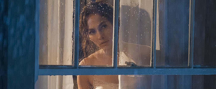 Jennifer Lopez Gets Seductive in a Dangerously Steamy New Trailer