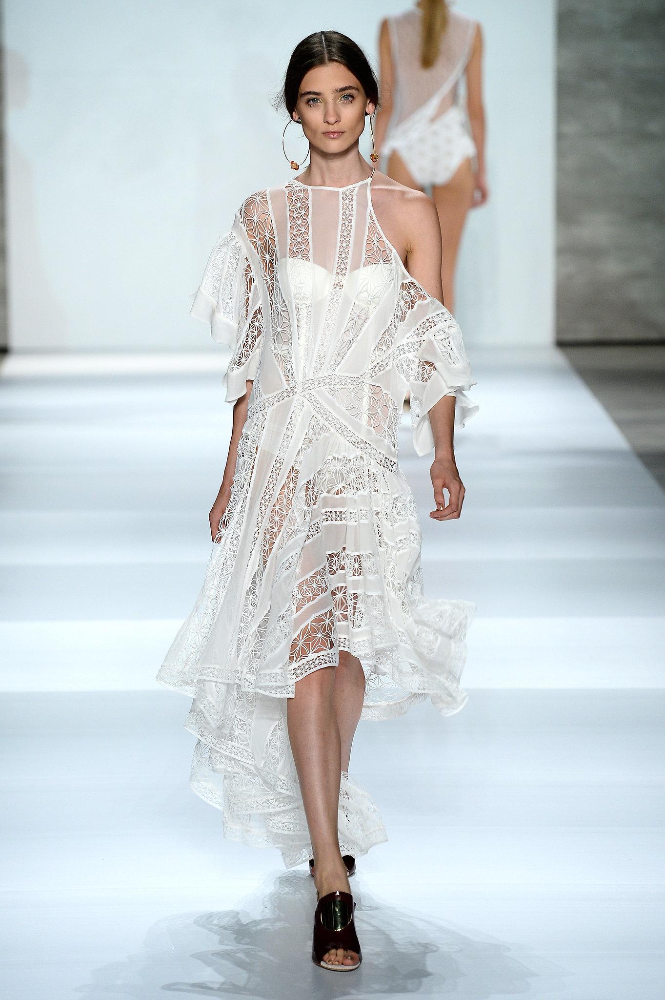 Zimmermann Wedding Dresses 62