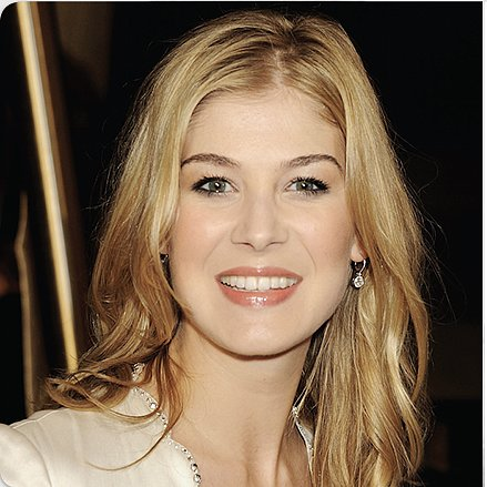 Gone Girl Amy Dunne's Pinterest Page and Pins