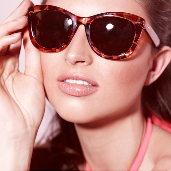 How to Tell If a Pair of Sunglasses Is Worth It