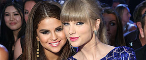 30 Celebrity Friends Who Have Dated the Same Person!