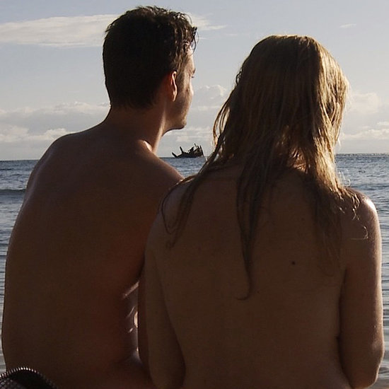 Is Dating Naked Coming Back For Season 2?