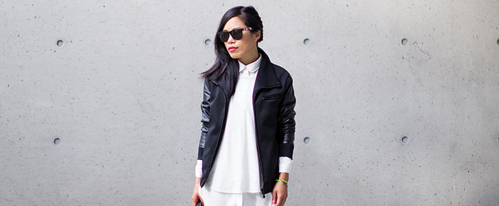 Save Time and Look Chic in These Street-Savvy Workout Clothes