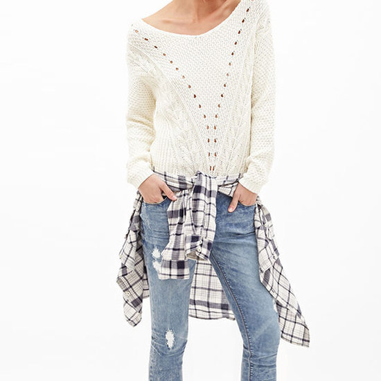 Sweaters | Forever 21