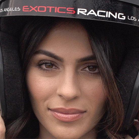 #Epic48 Auto Racing