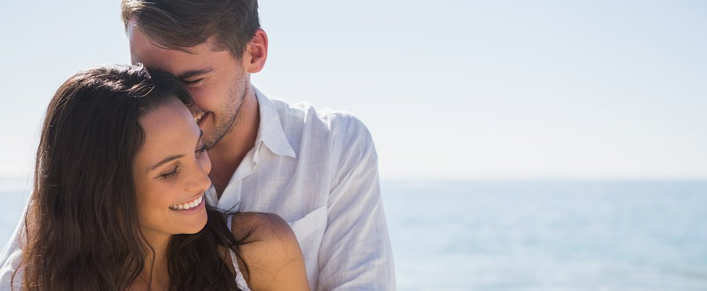 10 Relationship Questions You Should Ask Before Getting Serious