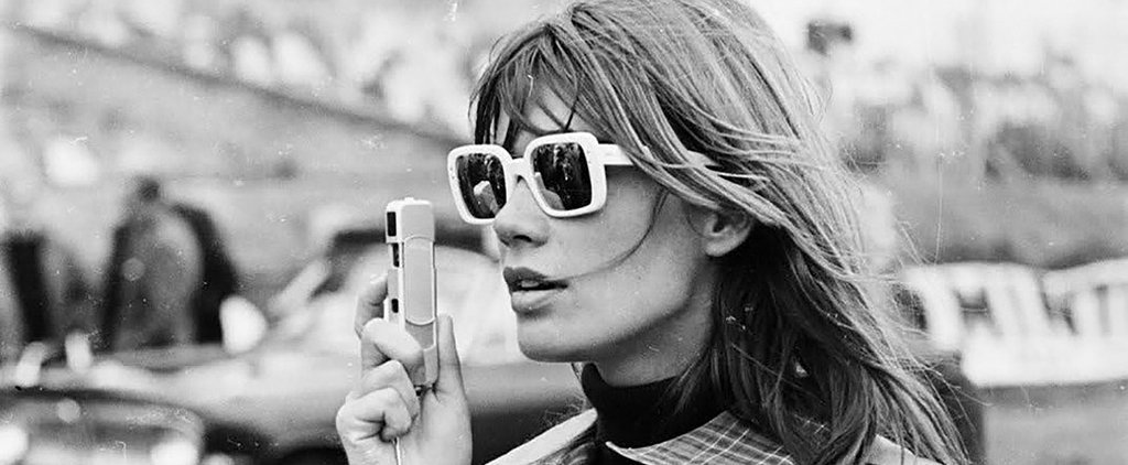 34 Iconic Starlets Guaranteed to Inspire Your Classic Fall Style