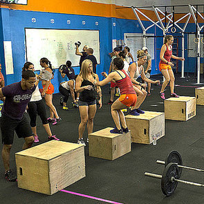 What Is CrossFit Like For Beginners?